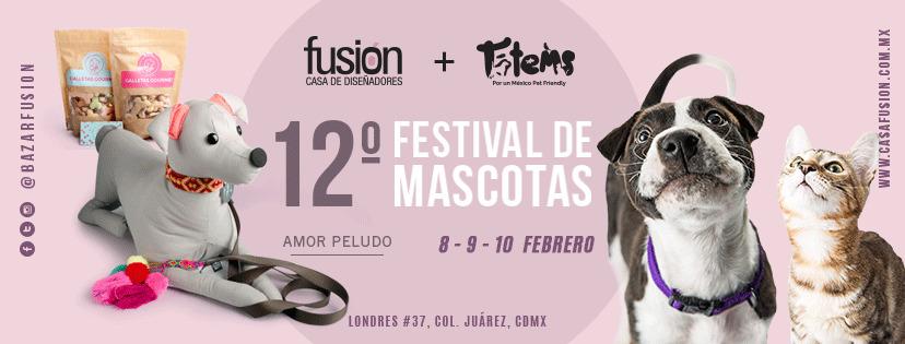 12 festival mascotas (horizontal).jpeg