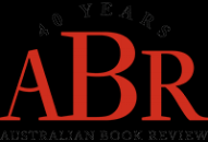 ABR_40_YEARS_logo_red-200.png
