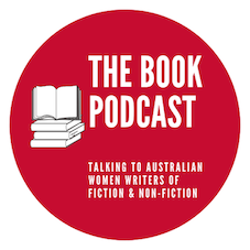 the-book-podcast.png