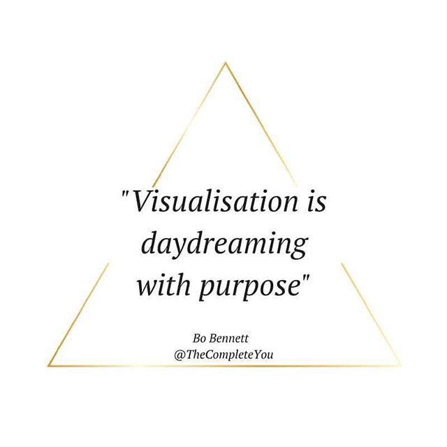 Dream on purpose 🙌🏻💭💗