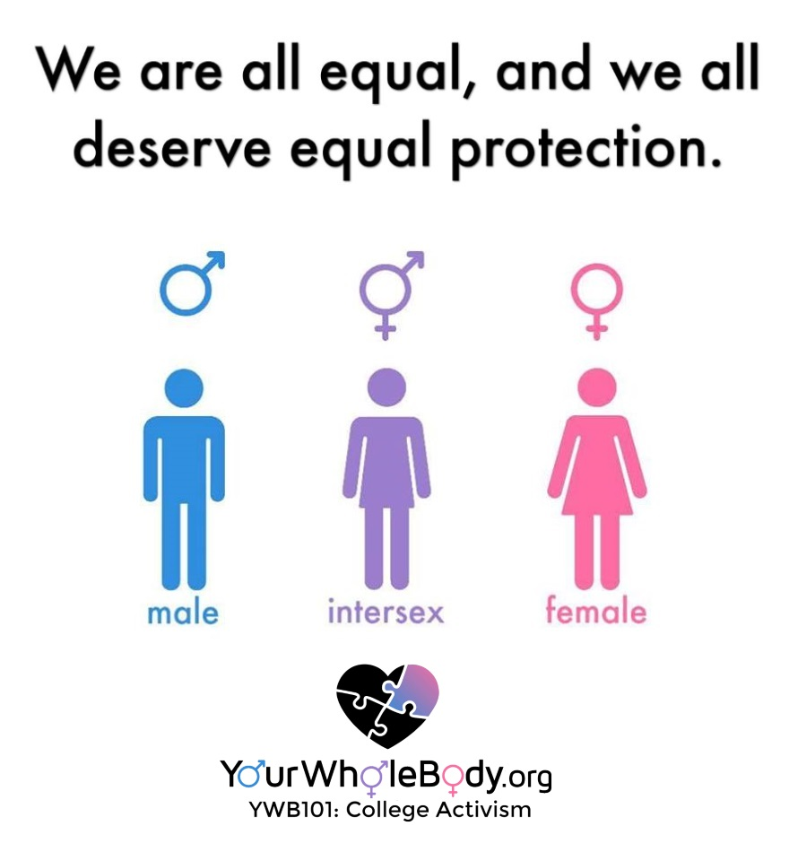 IntersexjpegJPEG.jpg