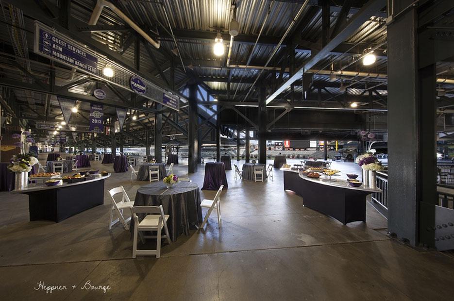 Corporate-Gallery-06.jpg