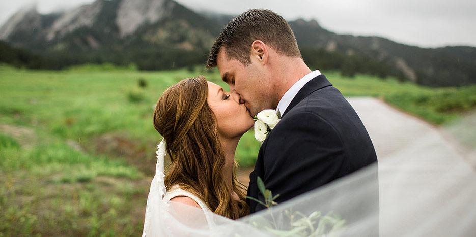 Weddings-Page-Slideshow-1.jpg