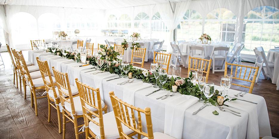 Weddings-Page-Slideshow-2.jpg