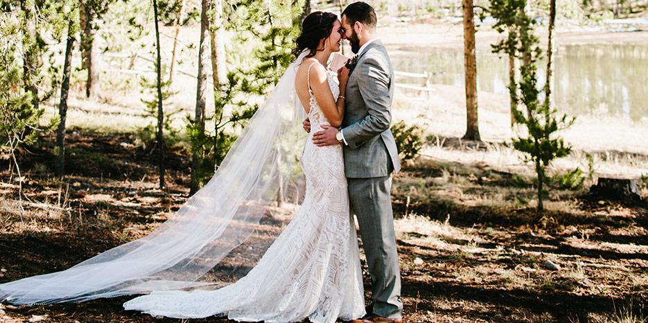 Weddings-Page-Slideshow-5.jpg