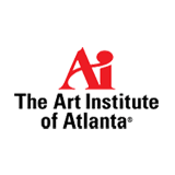 The Art Institute of Atlanta