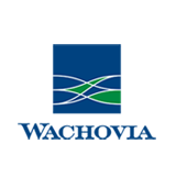 Wachovia Corporation