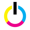 icons-imgs-CMYK.jpg