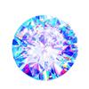 icons-imgs-diamond.jpg