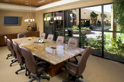 virtual-office-5940 S. Rainbow Boulevard-Las Vegas-Nevada.jpg