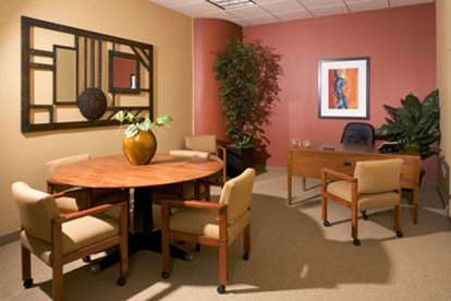 virtual-office-space-5940 S. Rainbow Blvd-Las Vegas-Nevada.jpg