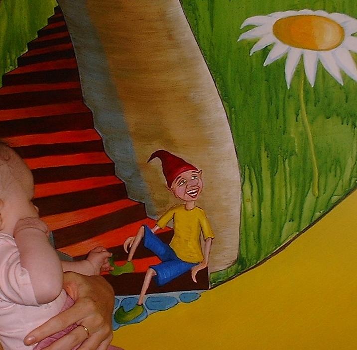 mural for kiera.JPG