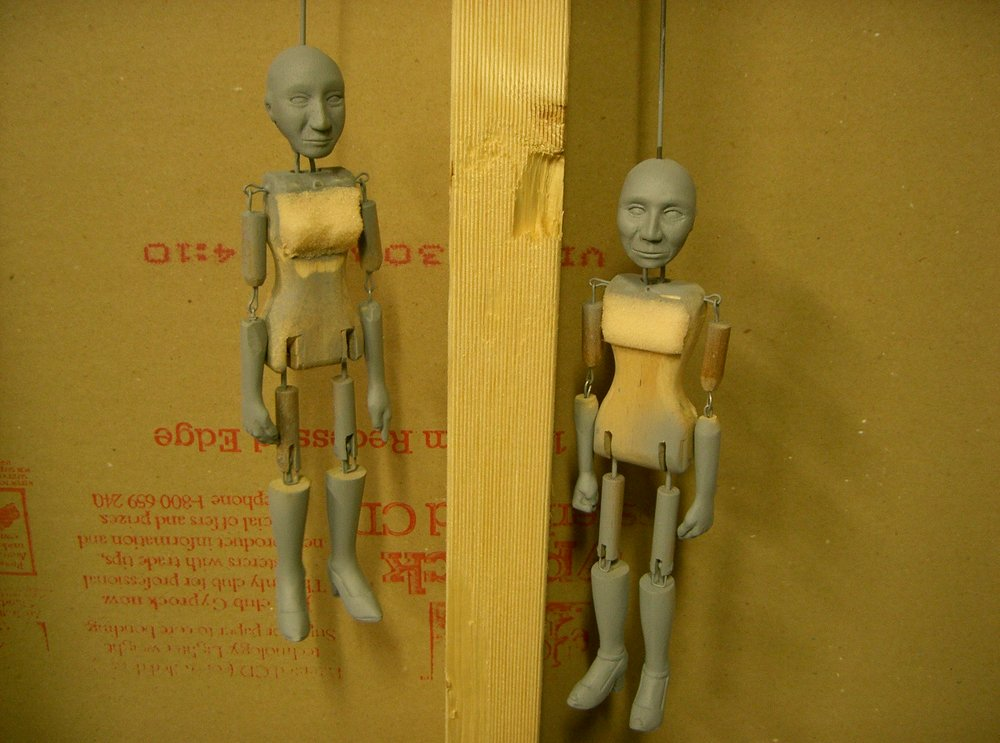 a quarelling pair10.jpg