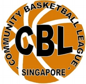 CBL logo.jpg