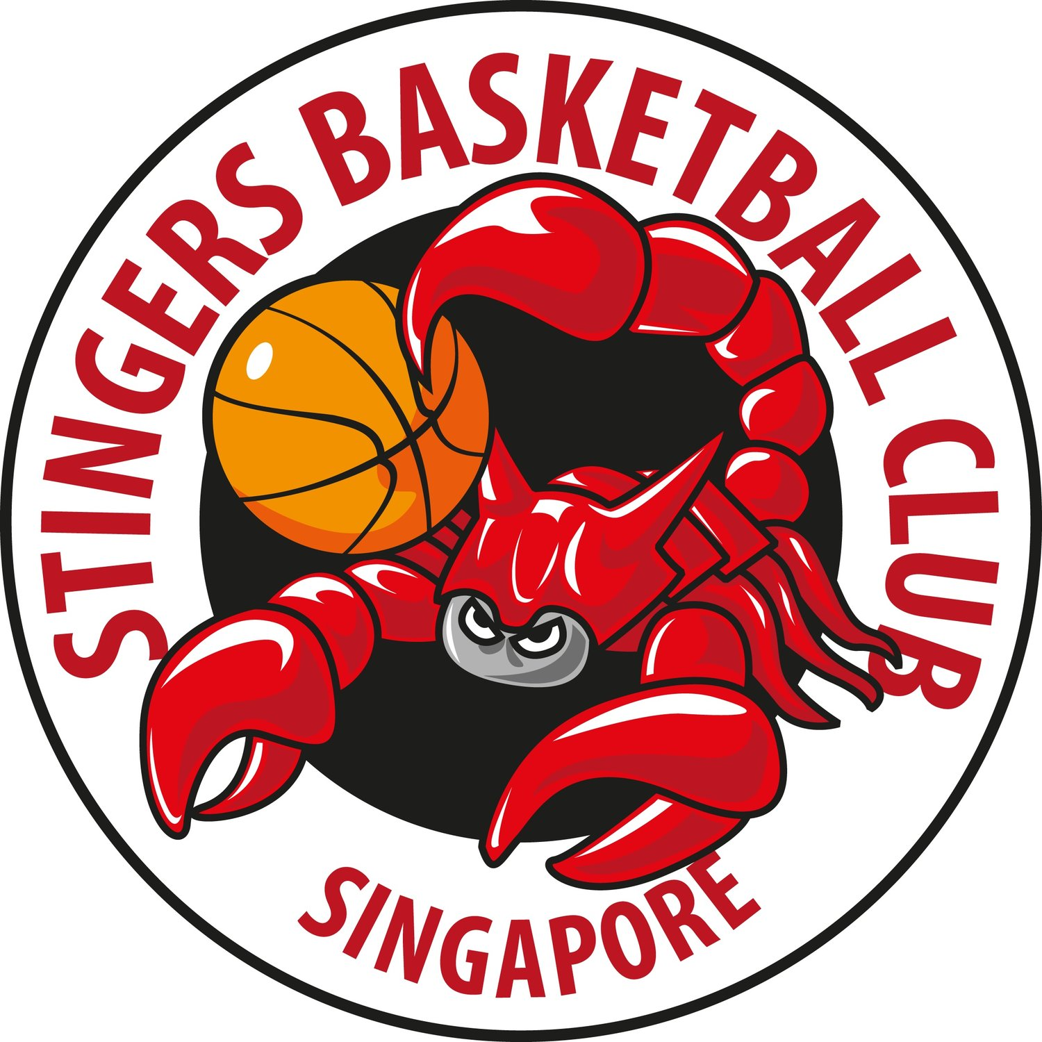 Stingers Basketball Club