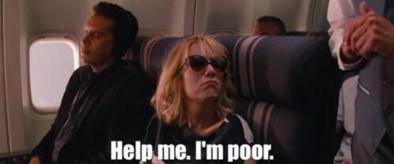 help me I'm poor.jpg