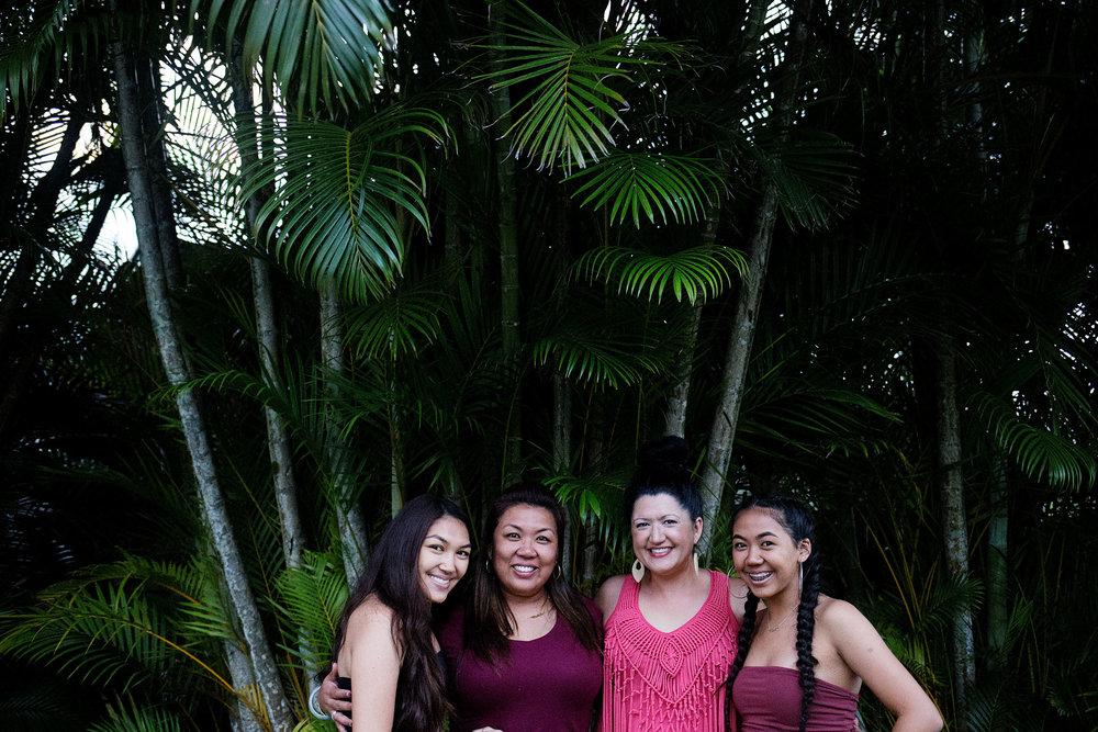 Hawaii-2018-80 (1).JPG