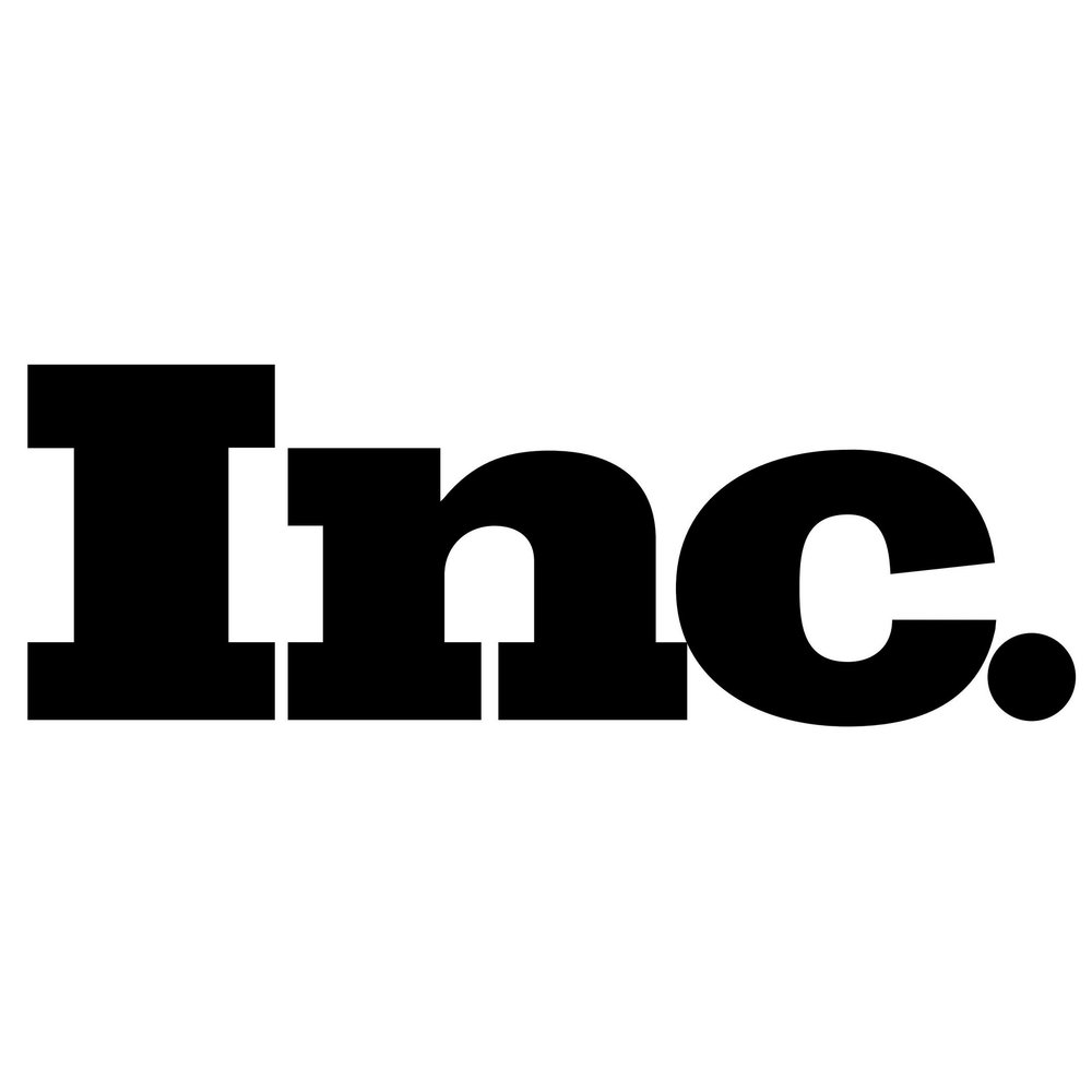 INC. MAGAZINE    Social Good Meets Business Strategy With This Multi-Billion Dollar Tech Company