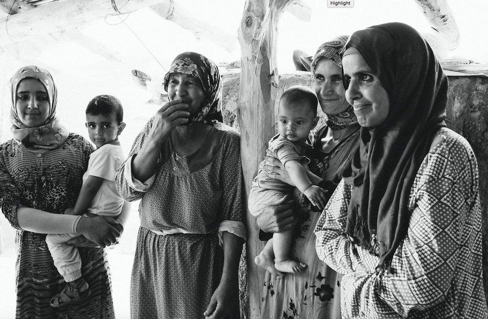 Maternal_Healthcare_Initiative_Morocco_1024x1024.jpg