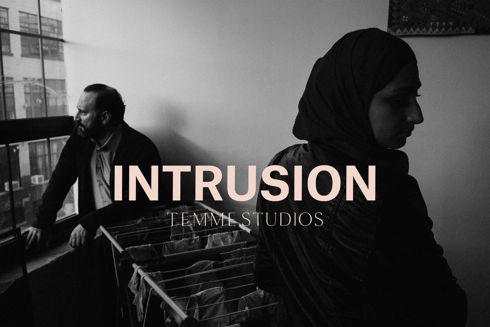 Temme_Intrusion_Poster_V5.jpg
