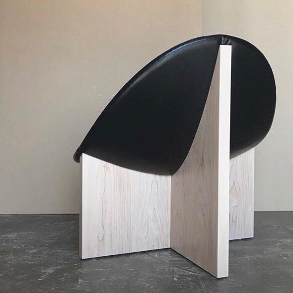 Her Chair   @estudiopersona