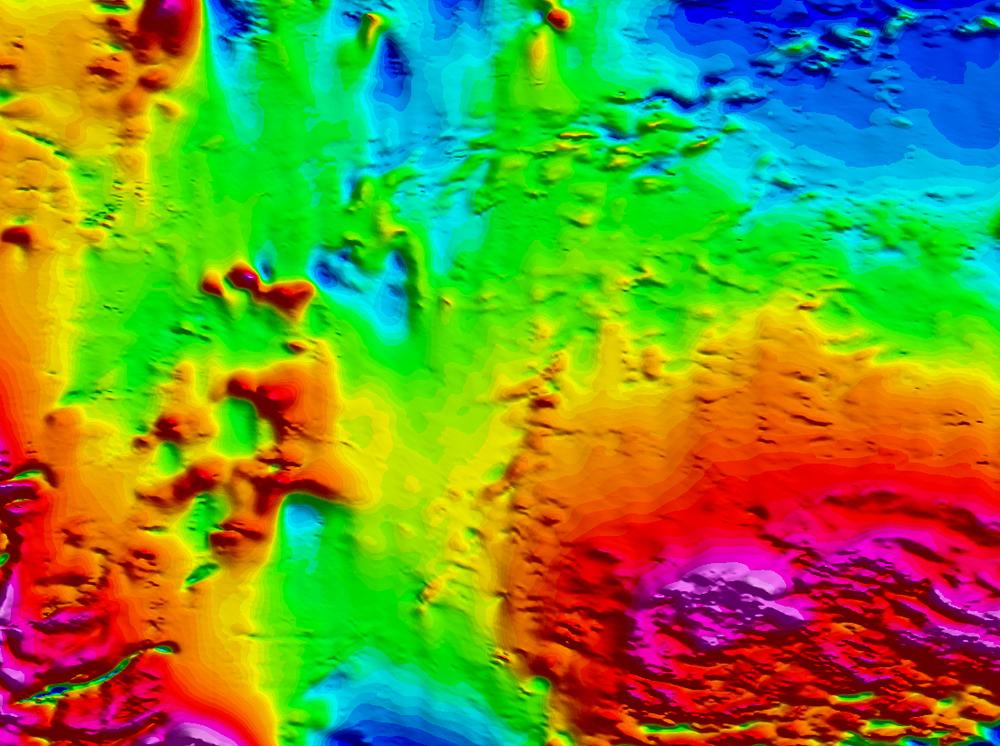 Frogtech Geoscience MTC-LML Filter