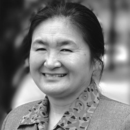 Dr Zhiqun Shi PhD  Principal Geophysicist Tel: +61 (02) 6283 4800
