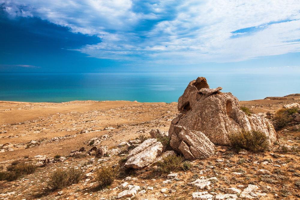 PR159_Caspian_Sea_shutterstock_246543061.jpg