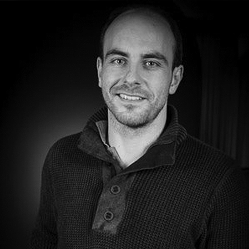Dr Guillaume Sanchez PhD  Principal Geoscientist Tel: +61 (02) 6283 4800