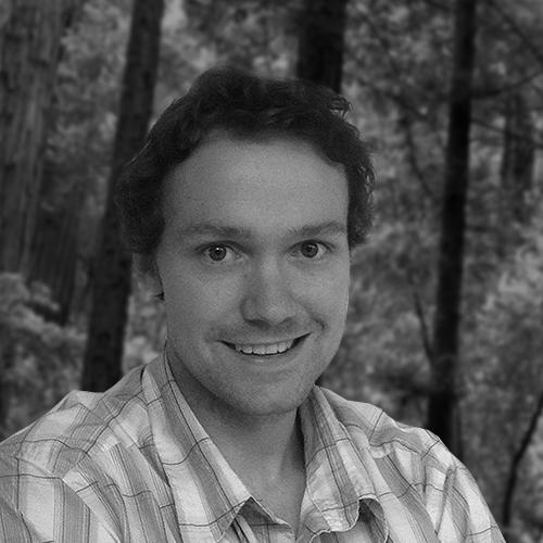 Gabe Nelson MSc  Geoscientist Tel: +61 (02) 6283 4800