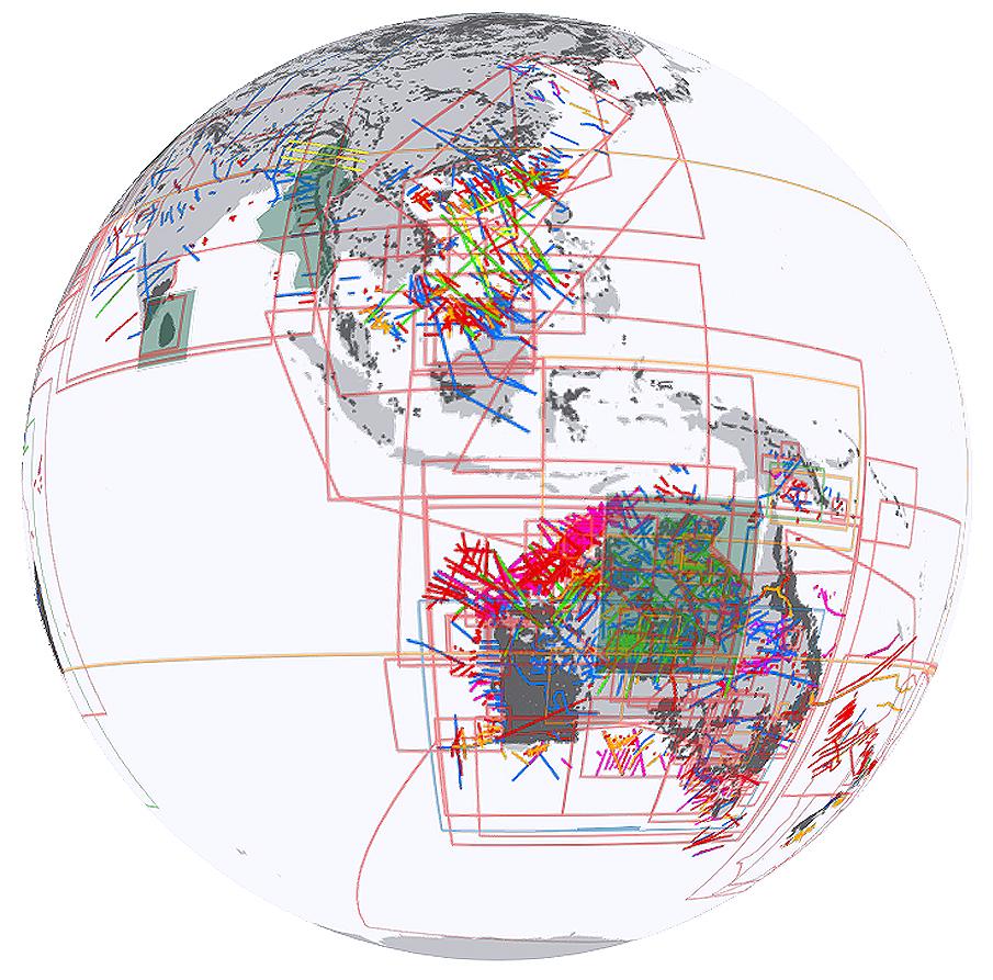 Global3.jpg