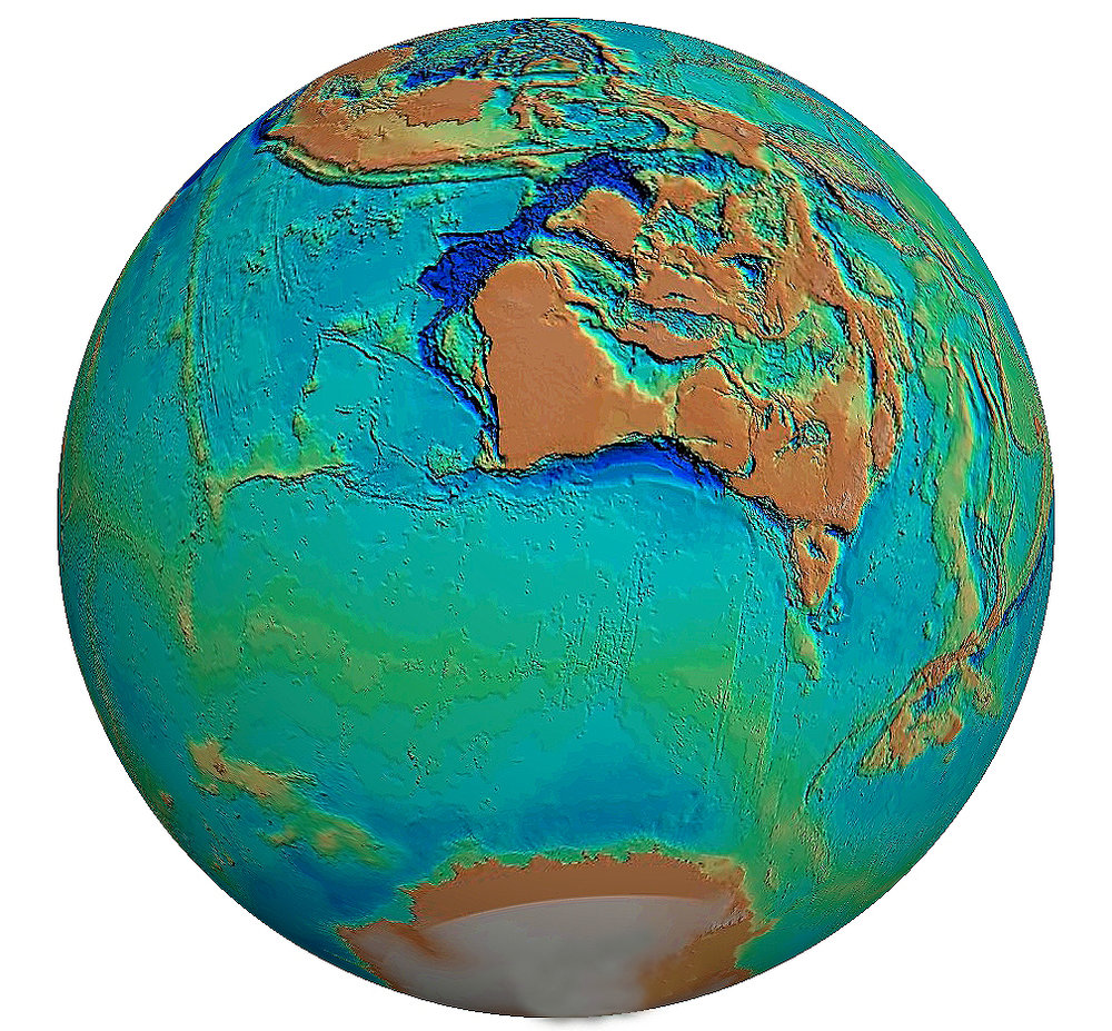 global0.jpg