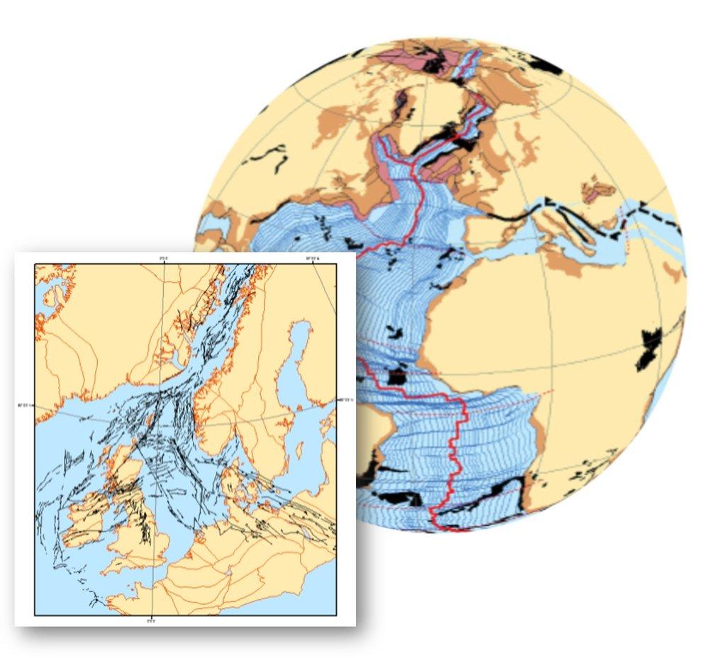 SABRE+-+tectonic+evolution.jpg