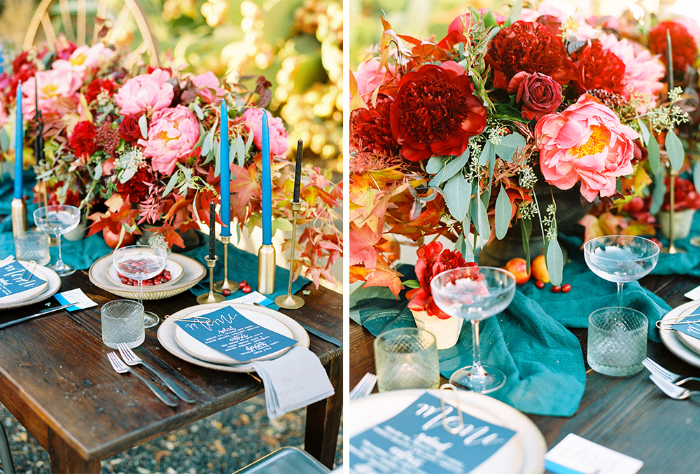 sweet_and_crafty_jewel_toned_ranch_wedding_portfolio_17.jpg