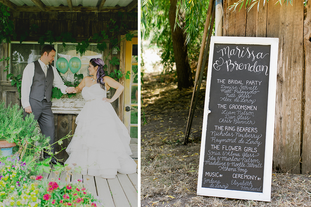 sweet_and_crafty_marissa_brendan_wedding_portfolio_2.jpg