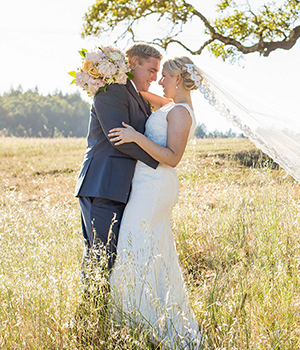 PRIVATE RANCH | CAZADERO Allyson + Tyler's Wedding