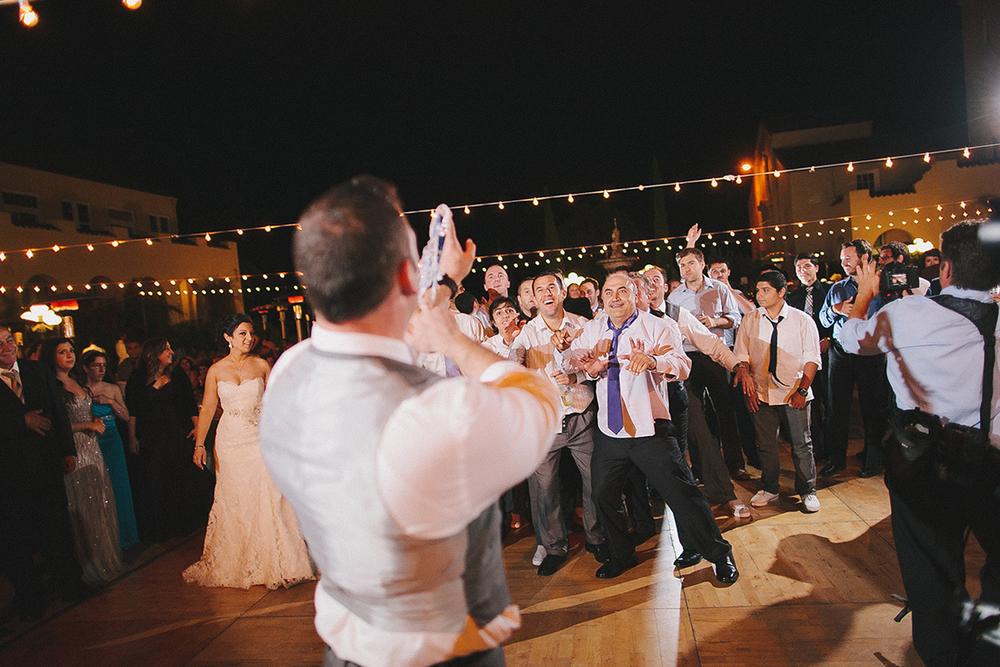 sweet_and_crafty_narine_raffi_wedding_94.jpg