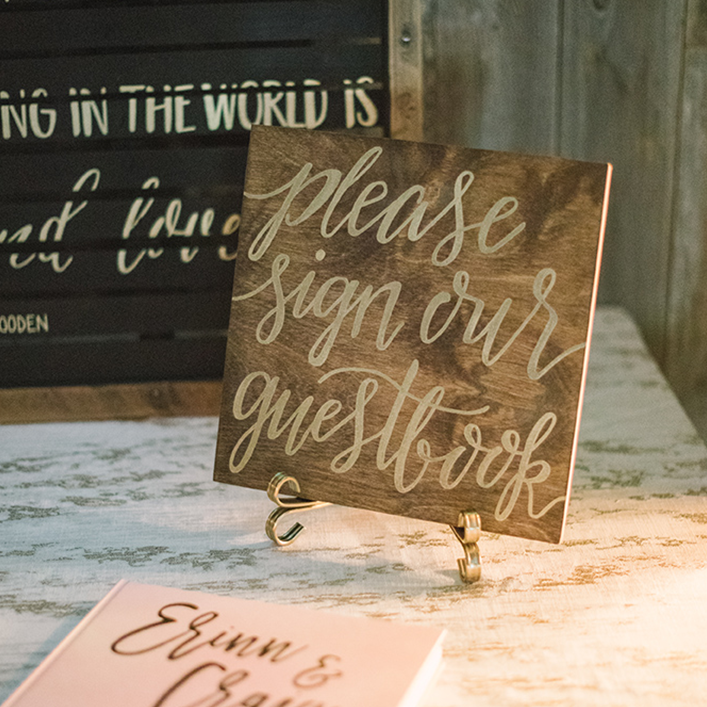 sweet_and_crafty_event_signage_244.png