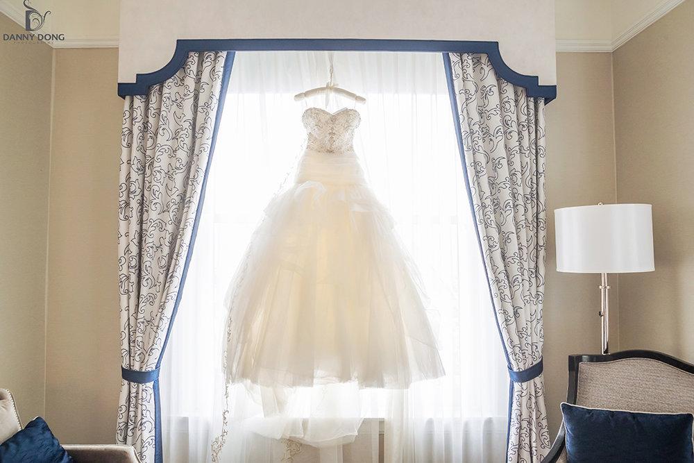 sanaz_garrett_wedding_portfolio_01.jpg
