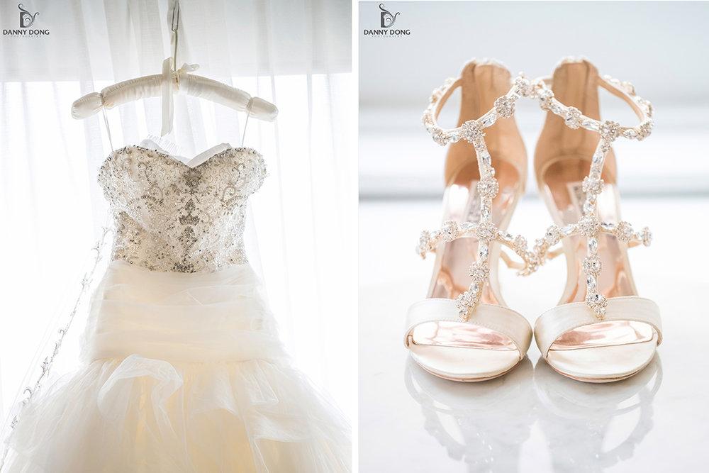 sanaz_garrett_wedding_portfolio_02.jpg