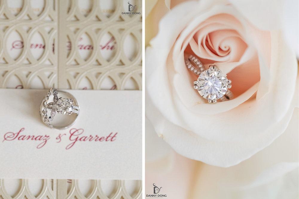 sanaz_garrett_wedding_portfolio_03.jpg