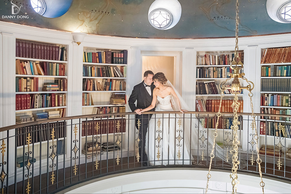 sanaz_garrett_wedding_portfolio_15.jpg