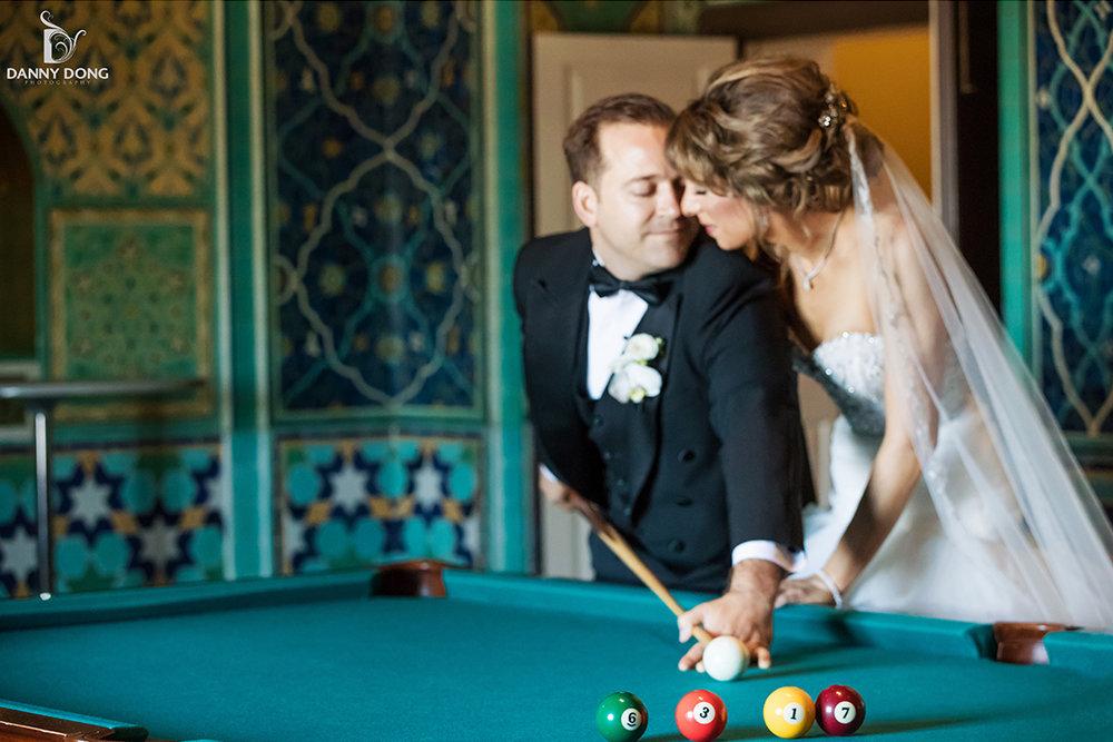 sanaz_garrett_wedding_portfolio_16.jpg