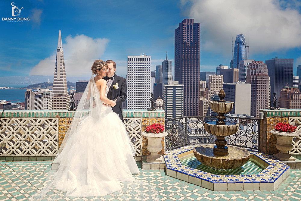 sanaz_garrett_wedding_portfolio_18.jpg