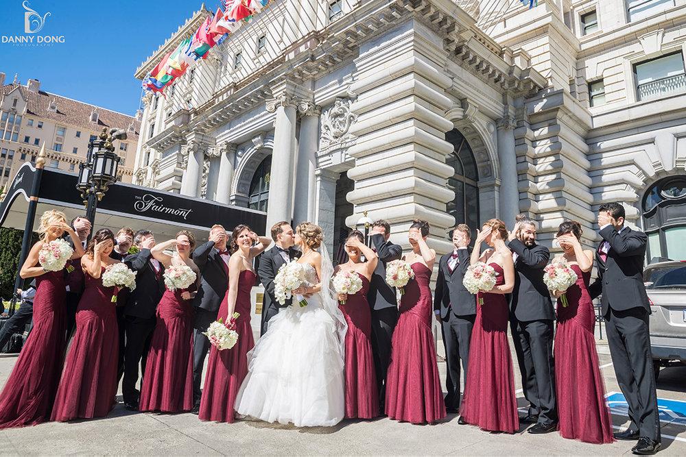 sanaz_garrett_wedding_portfolio_23.jpg