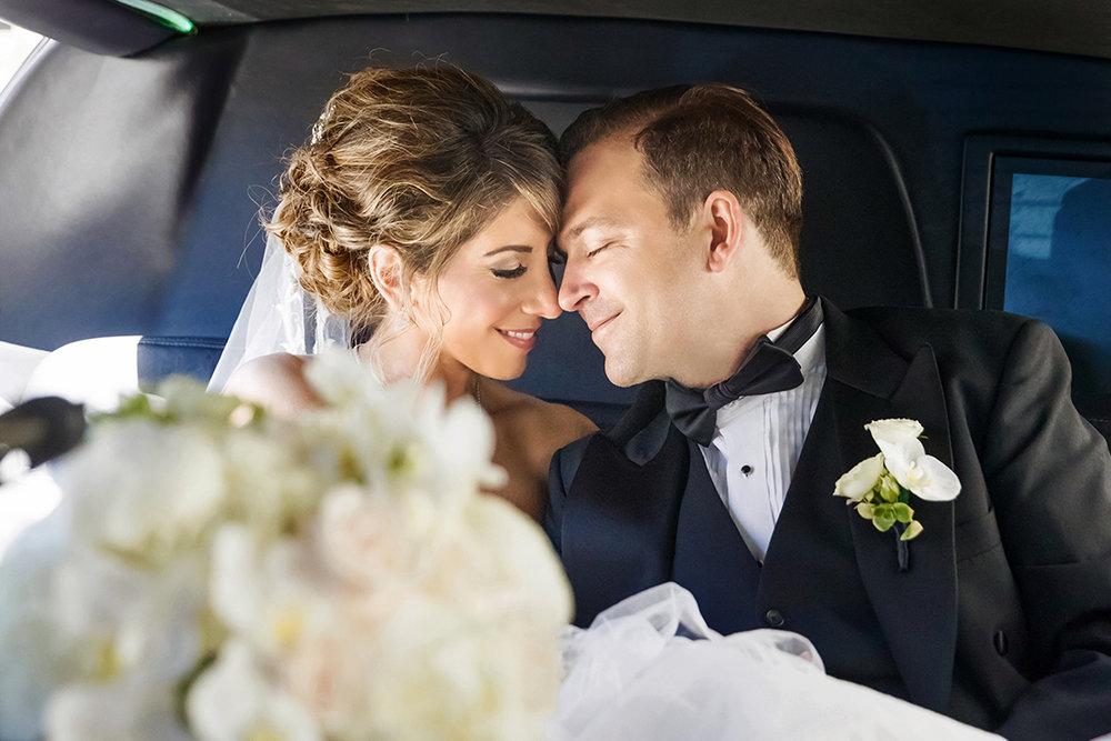 sanaz_garrett_wedding_portfolio_25.jpg
