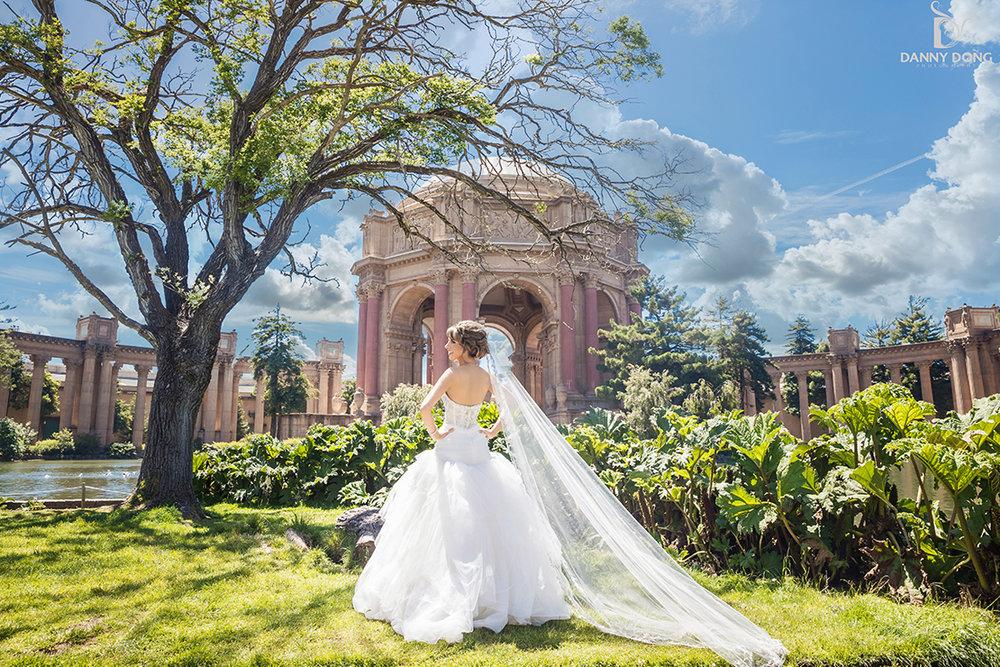 sanaz_garrett_wedding_portfolio_22.jpg