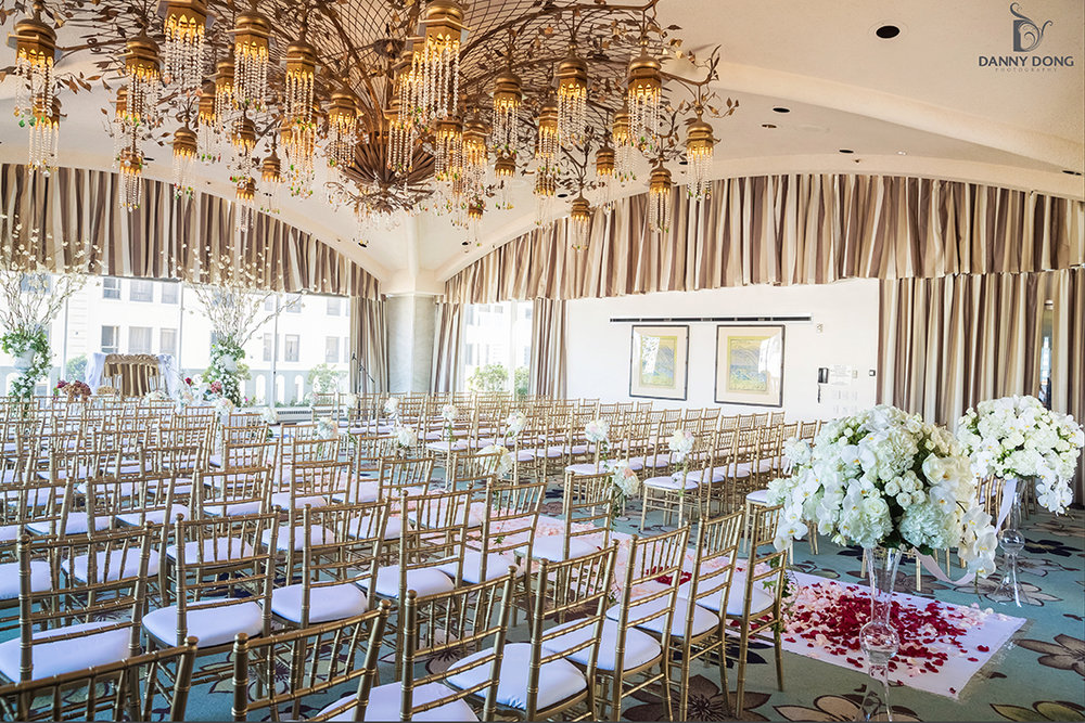 sanaz_garrett_wedding_portfolio_27.jpg