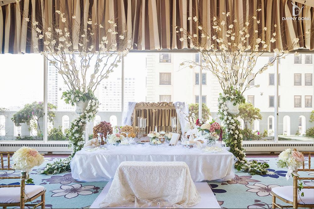 sanaz_garrett_wedding_portfolio_30.jpg