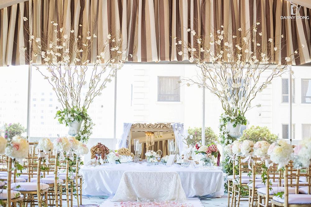 sanaz_garrett_wedding_portfolio_31.jpg